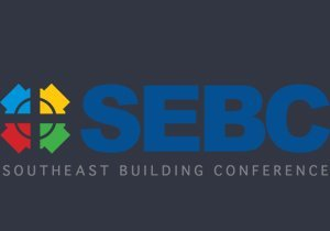 SEBC logo